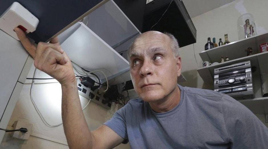 Botão de Pânico se torna grande aliado contra insegurança no RJ
